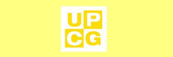 UPCGEE
